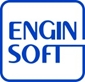 logo enginsoft