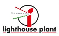 I Lighthouse Plant del Cluster Fabbrica Intelligente