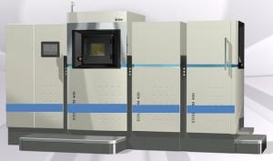 2_sistema  M400