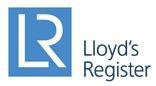 logo lloyd