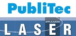 logo publitec