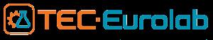 TEC Eurolab_logo_Pantone_nopayoff_hd