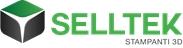 logo selltek
