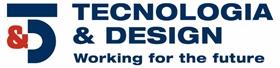 TECNOLOGIA E DESIGN